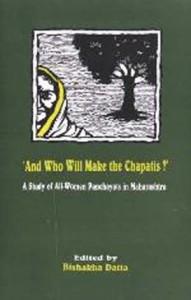 Chapatis11-11
