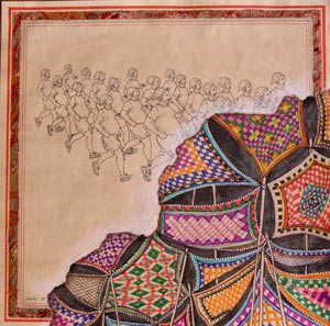 Hina-Farooqui11-11