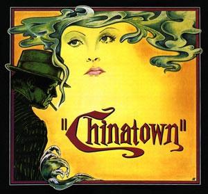 chinatown12-11