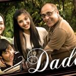 hpg2710_daddy-150x150