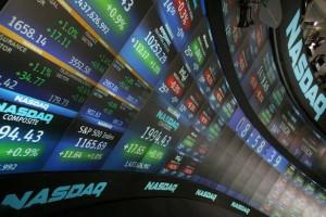 nasdaq-stock-market-us-economy