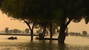 rains-film-0516