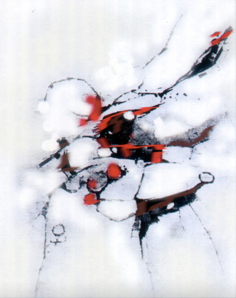 Lubn-Agha-2-462x584
