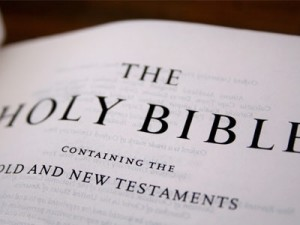 bible-pages-old-testament