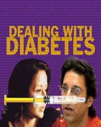 diabetes-dec04