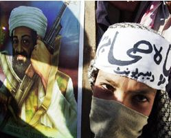 taliban-3-june06