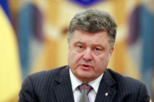 2014-06-16T142407Z_416133283_GM1EA6G1Q5A01_RTRMADP_3_UKRAINE-CRISIS-TRUCE