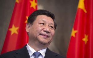 Chinas-Xi-Jinping-calls-for-creation-of-state-of-Palestine