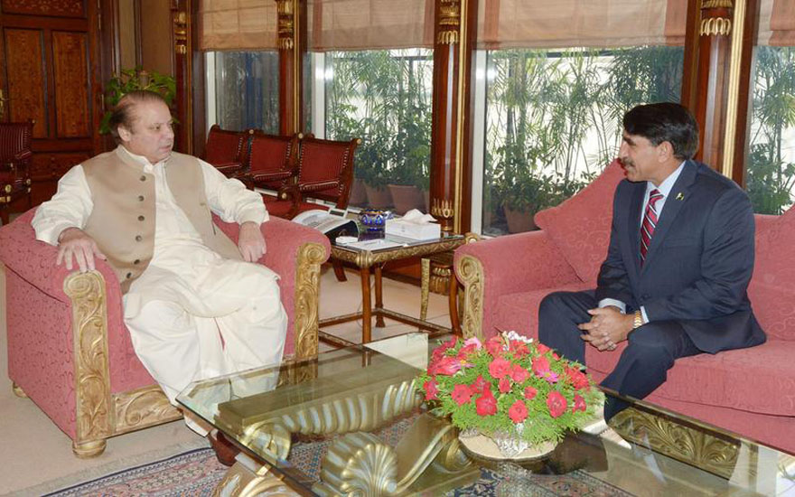 PM-DG-ISI-for-mobilization-of-all-resources-to-curb-menace-of-terrorism