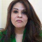 Sairah Irshad Khan