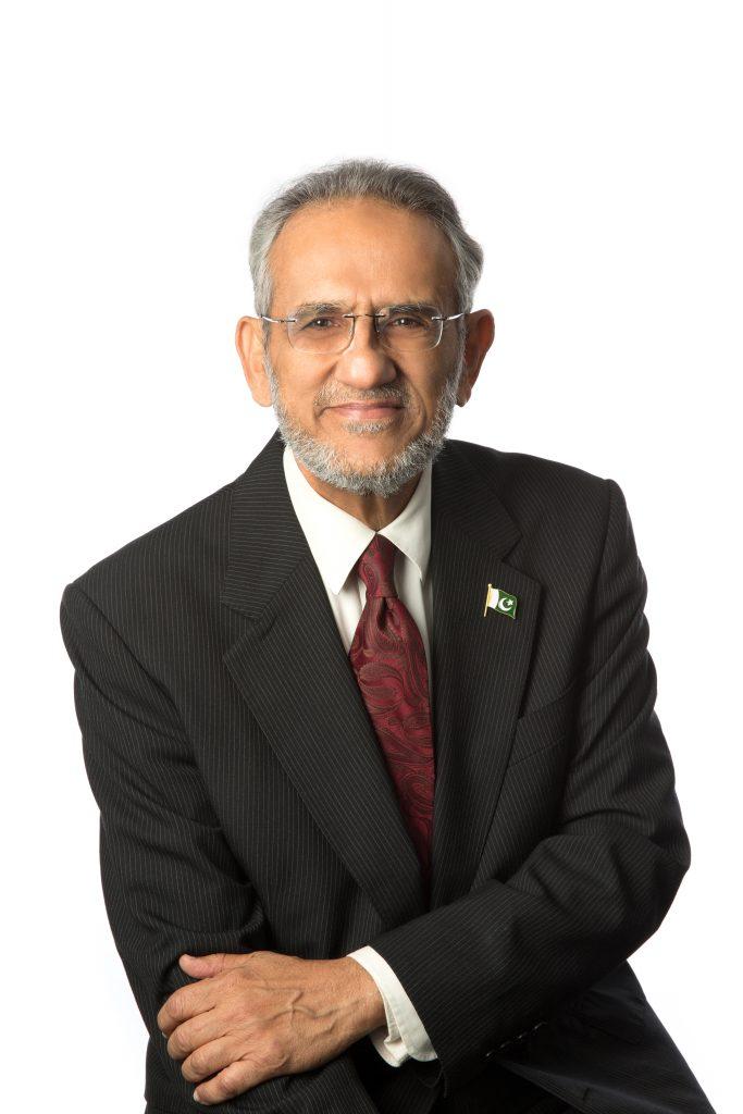 MKChhapra-portrait
