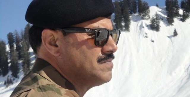Major-General-Sanaullah-Niazi-killed-640x330