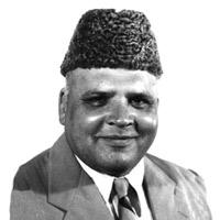 08khan-abdul-qayyum-khan-1