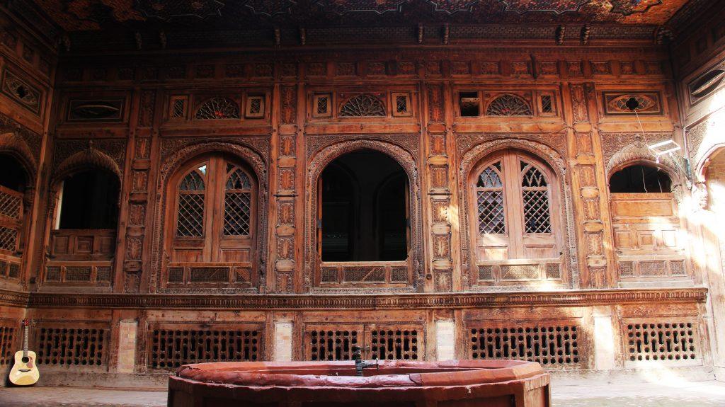 the_enchanting_sethi_house