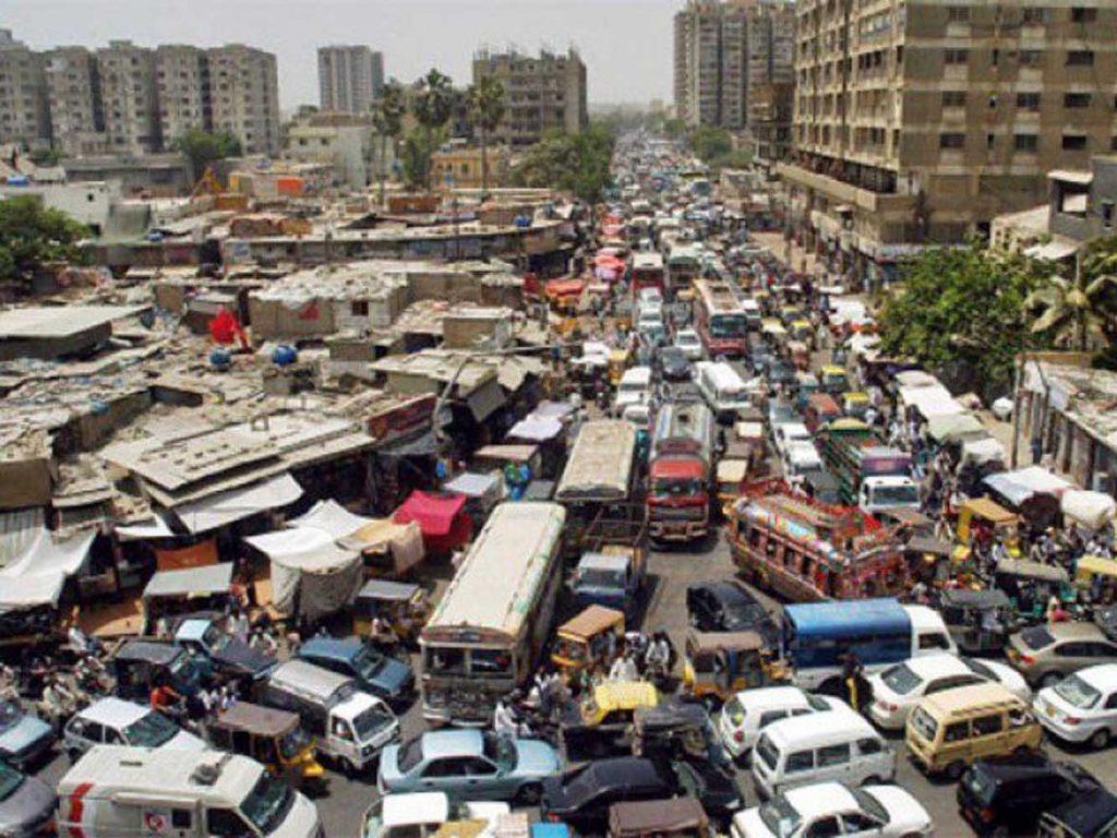traffic-plan