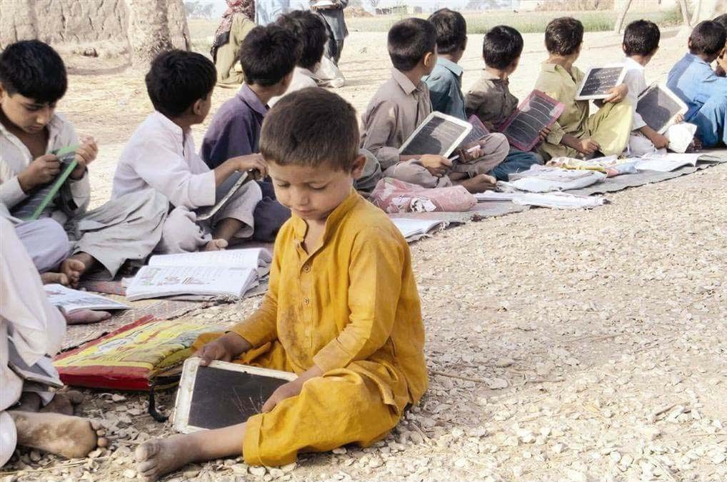education-in-sindh-copy