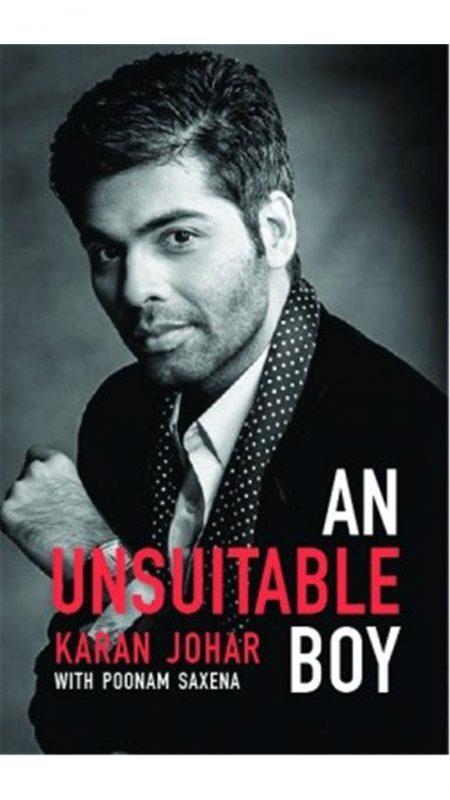 an unsuitable boy book pdf download