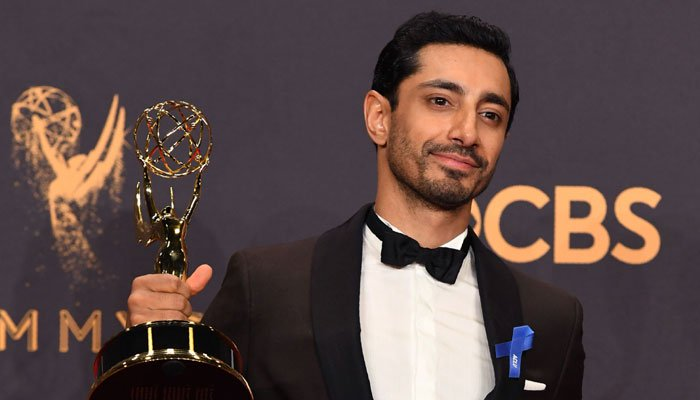Riz Ahmed Could Be the Hamlet for a New Generation