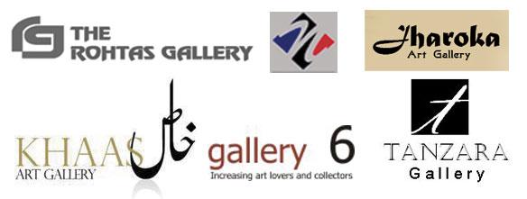 Art_Logos01-11
