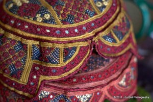 Photo Gallery The Handicrafts Of Sindh Pakistan Newsline