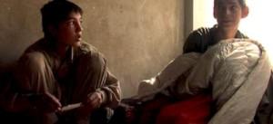 short-films-afghanistan