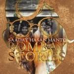 Bombay-Stories-by-Saadat-Hasan-Manto-150x150
