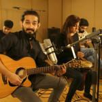 jimmy-khan-ajeeb-dastaan-cover-150x150