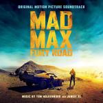 mad-max-fury-road-soundtrack-150x150