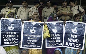 Bhopal-disaster12-11