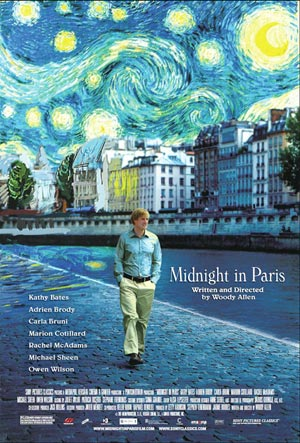 MidnightinParis12-11
