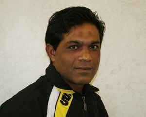 Rashid_latif12-11
