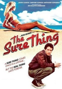 Sure-thing11-11