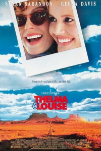 Thelma-And-Louise03-12-200x300