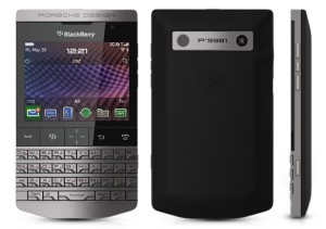 blackberry-porsche-p9981