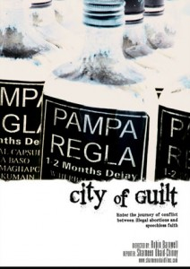 city_of_guilt01-121-212x300