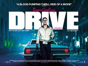 drive11-11