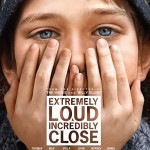 extremely-loud-and-incredibly-close-poster-150x150