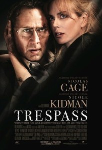 movie-trespass-cage-kidman