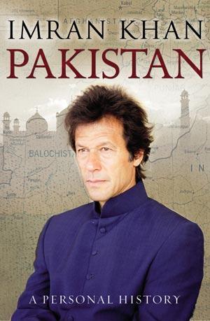 pakistanHistory12-11