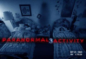 paranormal_activity12-11