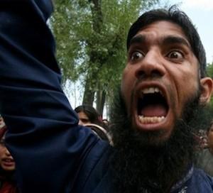 rage-boy-protest-extremism