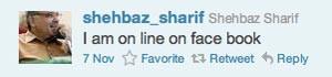 shahbaztweet12-11