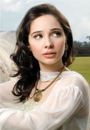 Juggan Kazim. Source: media.photobucket.com