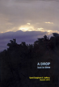 A-Drop-lost-in-time-204x300