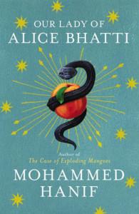 Alice_Bhatti08-11