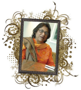 Asma_Jehangir01-11