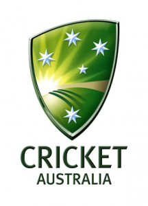 Australia02-11-216x300