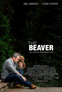 Beaver-poster07-11