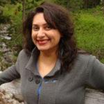 Bina_Shah01-11