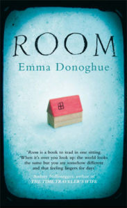 Book_Room04-111